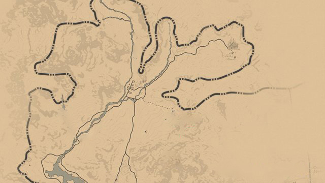 map_img