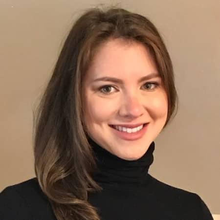 Allison Merrick