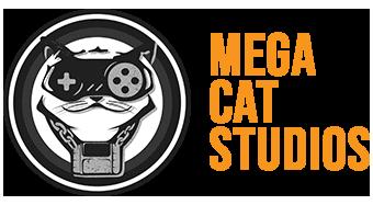 Mega Cat Studios