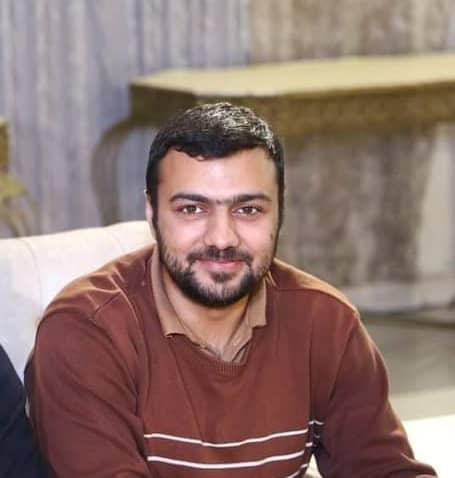 Muhammad Sultan Butt
