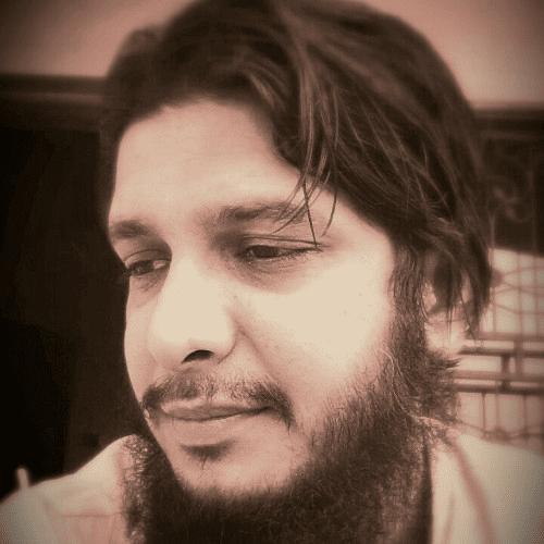 Saad Khan