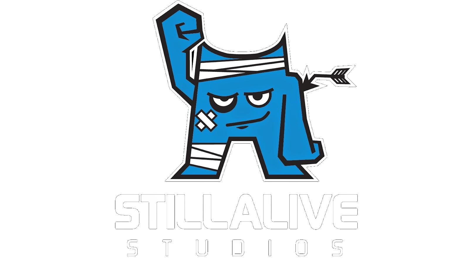 Still Alive Studios