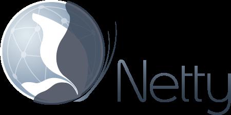netty_logo_450px.png
